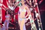 Lo dien 25 thi sinh buoc vao chung ket Hoa hau Viet Nam 2018 hinh anh 11