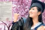 Sở GD-ĐT Hà Nội cảnh báo thông tin du học Nhật Bản sai lệch