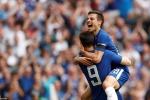 Thắng dễ Southampton, Chelsea vào chung kết FA Cup gặp MU