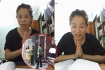 Sau khi bị xử phạt, cô giáo chửi học viên 'óc lợn' lại livestream đấu khẩu với cộng đồng mạng
