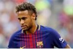 Rời Barca, Neymar để lại tai họa cho ai?
