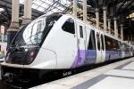 Tuyến đường sắt hiện đại bậc nhất London chuẩn bị đi vào hoạt động