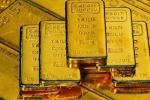 Có nên đánh thuế tiêu thụ đặc biệt với vàng?