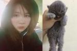 Cô gái thẳng thừng chia tay 'người yêu tương lai' vì chê thú cưng vừa hôi vừa lắm lông