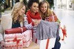 Chuyên gia chỉ 3 cách giúp chị em thoát khỏi 'bẫy mua sắm' dịp Noel và Tết
