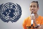 Quỹ Dân số Liên Hợp Quốc tại Việt Nam gỡ toàn bộ hình ảnh Phạm Anh Khoa
