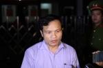 Video: Phát hiện sai phạm khâu chấm thi ở Sơn La, chấm thẩm định ngay trong đêm