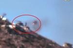 Video: Trực thăng ứng biến cực khéo, thoát tên lửa trong tích tắc