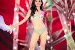 Lo dien 25 thi sinh buoc vao chung ket Hoa hau Viet Nam 2018 hinh anh 10