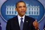 Anh rời EU, Tổng thống Obama nói gì?
