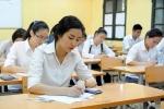 Đề thi thử, đáp án môn Anh kỳ thi THPT Quốc gia 2018 tại chuyên Bắc Ninh