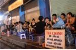 Người Hà Nội nói tục nhiều hơn người nông thôn?