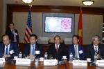 Thủ tướng chứng kiến ký kết hàng loạt hợp đồng gần 15 tỷ USD tại Mỹ