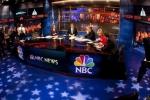 Nhà đài Mỹ tuyên bố 'nghỉ chơi' Facebook