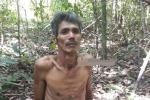 Chuyện kỳ lạ khiến thầy giáo bị lạc trong rừng Phú Quốc suốt 10 ngày