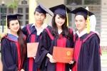 Thừa đại học, thanh niên phí hoài tuổi xuân