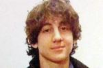 Nghi phạm đánh bom ở Boston từng muốn tự tử