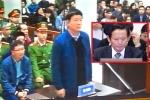 Ông Đinh La Thăng bị đề xuất mức án 14-15 năm tù, luật sư tranh tụng thế nào?