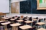 Mách mẹ vì bị phạt, học sinh bị 2 cô giáo bắt cóc, tra tấn để trả thù
