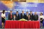 Đài VTC ký kết thỏa thuận hợp tác với Tổng cục Giáo dục nghề nghiệp