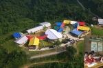 Sự thật sau thông tin 'bông hoa núi rừng' Lũng Luông chỉ có 30 học sinh theo học