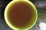 Video: Nhà máy nước sạch cấp... nước bẩn cho dân ở Hải Phòng