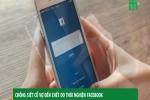 Vợ nghiện Facebook bị chồng siết cổ đến chết