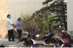 Nữ giáo viên chết bất thường trong bụi rậm ở Sài Gòn
