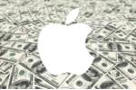 Choáng váng kho tiền khổng lồ mà Apple đang giữ