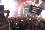 Trả tự do cho giám đốc tổ chức lễ hội âm nhạc có 7 người chết ở Hồ Tây
