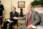 Dấu ấn kinh tế thời Thủ tướng Phan Văn Khải