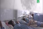 Vì sao cúm A/H1N1 đặc biệt nguy hiểm với bà bầu, trẻ em và người già?
