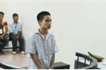 Video: Chân dung kẻ bị tuyên án tử hình vì sát hại tình nhân sau khi quan hệ tình dục