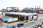 213 container 'mất tích': Bắt tạm giam 2 cán bộ Hải quan