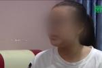 Cô gái bị biến dạng mặt khủng khiếp vì chất làm đầy ở TP.HCM: Thêm nhiều nạn nhân lên tiếng