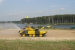 Trong tai chinh cua Tank Biathlon: 'Nguoi Viet Nam, don gian that tuyet voi!' hinh anh 1