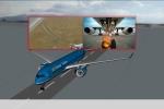 Máy bay hạ cánh nhầm đường băng ở Cam Ranh: Vì sao đặc biệt nguy hiểm?
