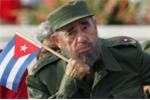 Việt Nam thực hiện nghi thức Quốc tang đồng chí Fidel Castro ngày 4/12