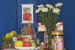 Chủ tịch Hà Nội chỉ đạo làm rõ vụ bé 8 tháng qua đời do tiêm nhầm