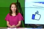 Vụ hoa hậu Phương Nga: Hàng loạt tài khoản Facebook liên quan bị đánh sập