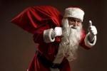 Nói ông già Noel không có thật với học sinh, giáo viên bị sa thải