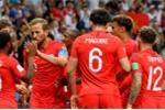 Lịch thi đấu World Cup 2018 ngày 3-7, Lịch trực tiếp World Cup vòng 1/8