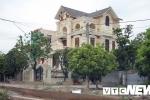 Chiem dat xay hang tram ngoi nha tren dat quoc phong o Hai Phong: Van phong Chinh phu chua nhan duoc bao cao hinh anh 1