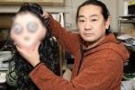 Cha đẻ của 'Quái vật Momo' bị dân mạng chửi rủa, dọa giết