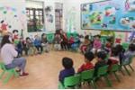 Phụ huynh Bắc Ninh tự lo bữa ăn bán trú cho con giữa tâm bão 'sán lợn'