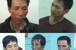 Video: Nghi phạm hiếp dâm, sát hại nữ sinh giao gà ở Điện Biên đối diện mức án nào?