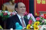 Đề xuất khai trừ Đảng cựu Chủ tịch UBND TP Đà Nẵng Trần Văn Minh
