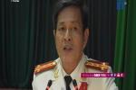 Giám đốc Công an Đà Nẵng nói gì về thông tin biệt phủ do Vũ 'Nhôm' tặng