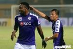 Ha Noi FC vui dap nha vo dich Campuchia 10-0 o cup C2 chau A hinh anh 1