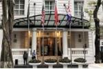 Khách sạn nơi ông Trump và ông Kim gặp mặt, ăn tối có gì đặc biệt?